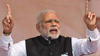 राहुलजी नारियल से जूस निकालकर लंदन भेजेंगे: मोदी