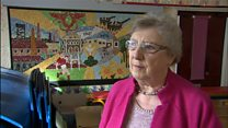 Welsh medium school celebrates 70th anniversary