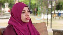 TKI di Malaysia: 'Terpisah dari anak, hingga nyaris bunuh diri...'