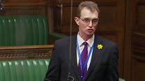 MP slates Circuit of Wales 'pipedream'
