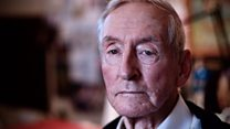 What is Raymond Briggs working on now?