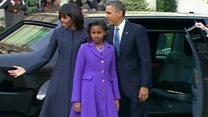 أوباما وزوجته يبيعون حقوق نشر مذكراتهم بـ 60 مليون دولار