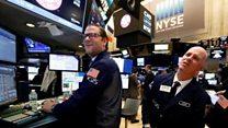 رونق بازار سهام آمریکا؛ پایدار یا موقتی؟
