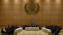 تضعیف داعش چه تاثیری بر مذاکرات صلح سوریه خواهد گذاشت؟