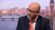 UKIP leader on 'untruths' list