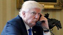 TS. Vũ Cao Phan bình luận việc ông Trump cáo buộc 'bị nghe lén'