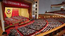 کاهش رشد اقتصادی چین چه تاثیری بر سایر کشورها دارد؟