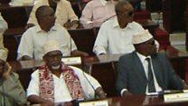 Dowladda Somaliland oo waqtiga loo kordhiyay