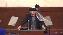 برگزاری انتخابات قابل قبول در افغانستان؛کاری دشوار