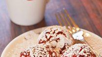 هل يجب أن نغير عادات تناول الأفطار Breakfast Eating Habits؟