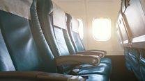 British Airways to cut legroom on planes