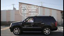 日本人運転手はなぜ米国車を買わない 首脳会談で変わるのか