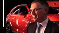 Vauxhall and Opel plants 'not shutting'