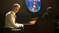 How Ryan Gosling learned jazz piano in three months