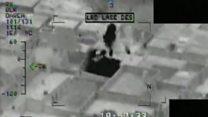 لماذا تكثف الولايات المتحدة من عملياتها  ضد تنظيم القاعدة؟