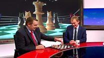 Chessboxing - a new Brexit battleground?