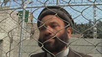 पाकिस्तान-अफ़ग़ानिस्तान की सरहद दो दिन के लिए खुली