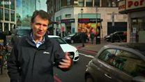 BBC记者为你支招:五种方法避免空气污染