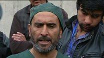 هجوم على أكبر مستشفى عسكري في كابول