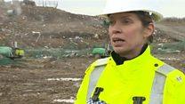 Police admit Corrie probe 'frustration'