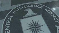 """ТВ-новости: наблюдает ли ЦРУ за вами по """"умному"""" телевизору"""