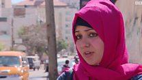 حماس تلغي إجازة يوم المرأة والنساء يحتفلن به