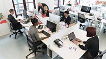 ما معنى عبارة Diversity و Workplace؟