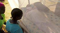 هشدار سازمان ملل  متحد به جامعه جهانی: سودان جنوبی در آستانه نسل کشی است