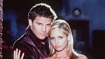 Buffy turns 20