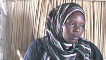 القتال والجوع يدفعان الآلاف للهروب من جنوب السودان
