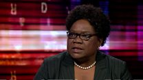 Mujuru: Zimbabweans will judge me on my record