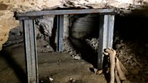 Neolithic mine to open to public