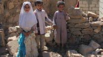 What really happened in US raid on Yemen?