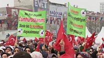 تیره ترشدن روابط ترکیه با همپیمانان اروپاییش