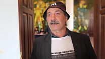 Абхазия: какой он - идеальный народный избранник?
