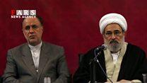 چهارده نفر و چندین گروه؛ آیا وحدت اصولگرایان در انتخابات ریاست جمهوری ایران ممکن است؟