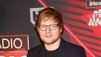 Ed Sheeran akan menjadi bintang tamu dalam Game of Thrones