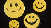 ما المقصود بـ Positive Thinking؟