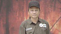 من يحمي غابات إندونيسيا من الحرائق؟