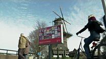 نزاع بین ترکیه و هلند چه تاثیری بر نتیجه انتخابات در هلند خواهد گذاشت