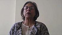 گفت و گوی اختصاصی با گزارشگر ویژه حقوق بشر سازمان ملل متحد در امور ایران
