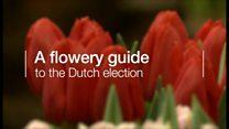 オランダ総選挙早分かり 15日投開票 極右が第一党うかがう