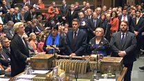 پیامدهای جدایی بریتانیا از اتحادیه اروپا