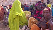 الصومال على شفا مجاعة بعد عامين من الجفاف