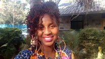 Nywele za kisasa zinavyowavutia wanawake Kenya