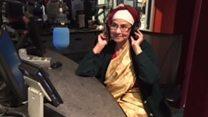 ব্রিটেনে বাংলা বই-এর প্রসারে ৪০ বছরের লড়াই