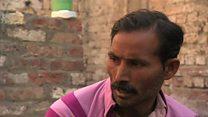பாகிஸ்தான்: ஆண்டுக்கு 1200 சட்டவிரோத சிறுநீரகங்கள் விற்பனை