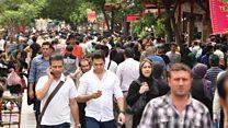 فردای ایران چگونه بهتر است: با جمعیت بیشتر یا کمتر؟
