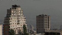 با وجود افشاگری های مخالفان؛ مجلس از شهرداری تهران تحقیق و تفحص نخواهد کرد