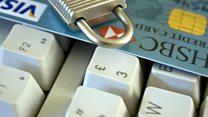 Do we need online fraud classes in schools?